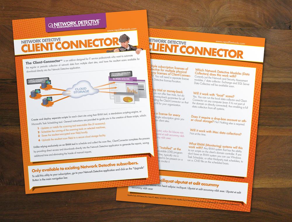 ND_ClientConnector_SpecSheet.jpg