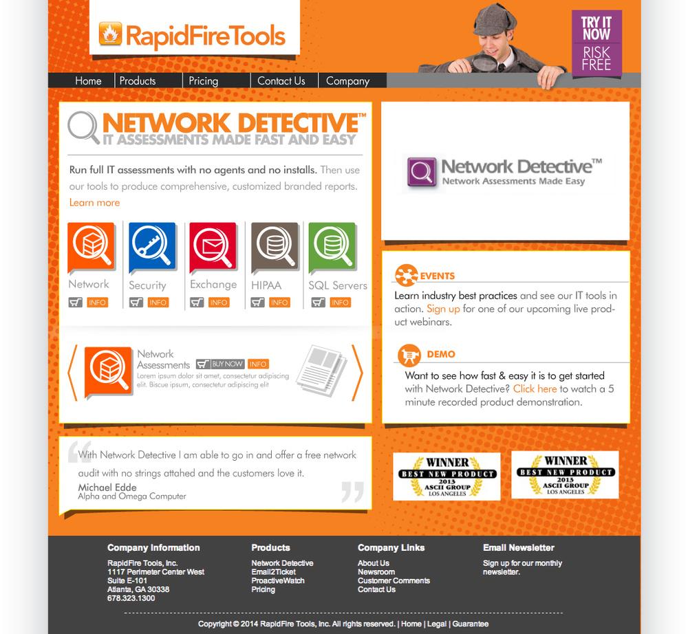 RapidFireTool Website update 2014_D2.jpg