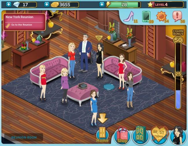games-9347-app_112_445958885438514_19236687251.jpg