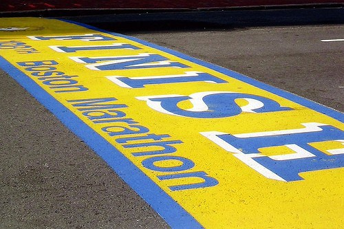 boston-marathon-finish-line.jpg