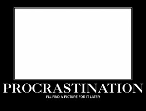 procrastination-300x229.jpg