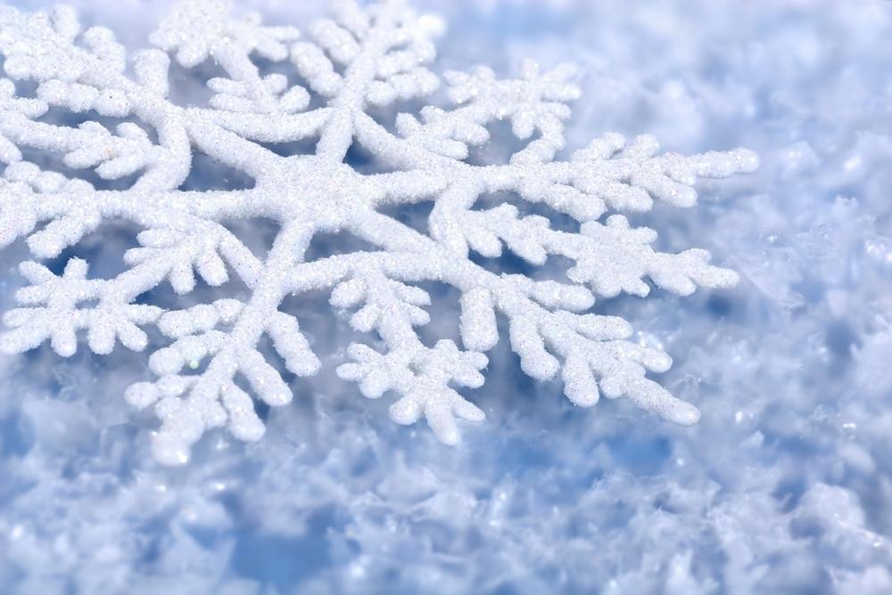 Winter-snow-flakes-winter-22231260-1149-768.jpg