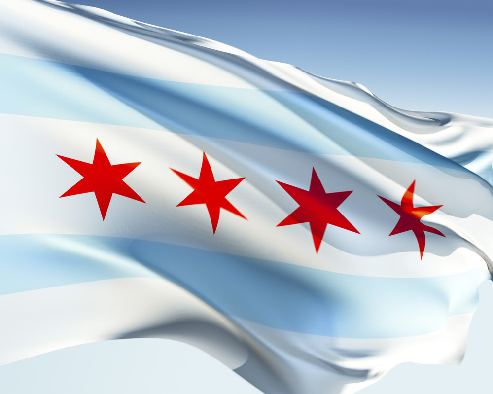 o-CHICAGO-FLAG-facebook.jpg
