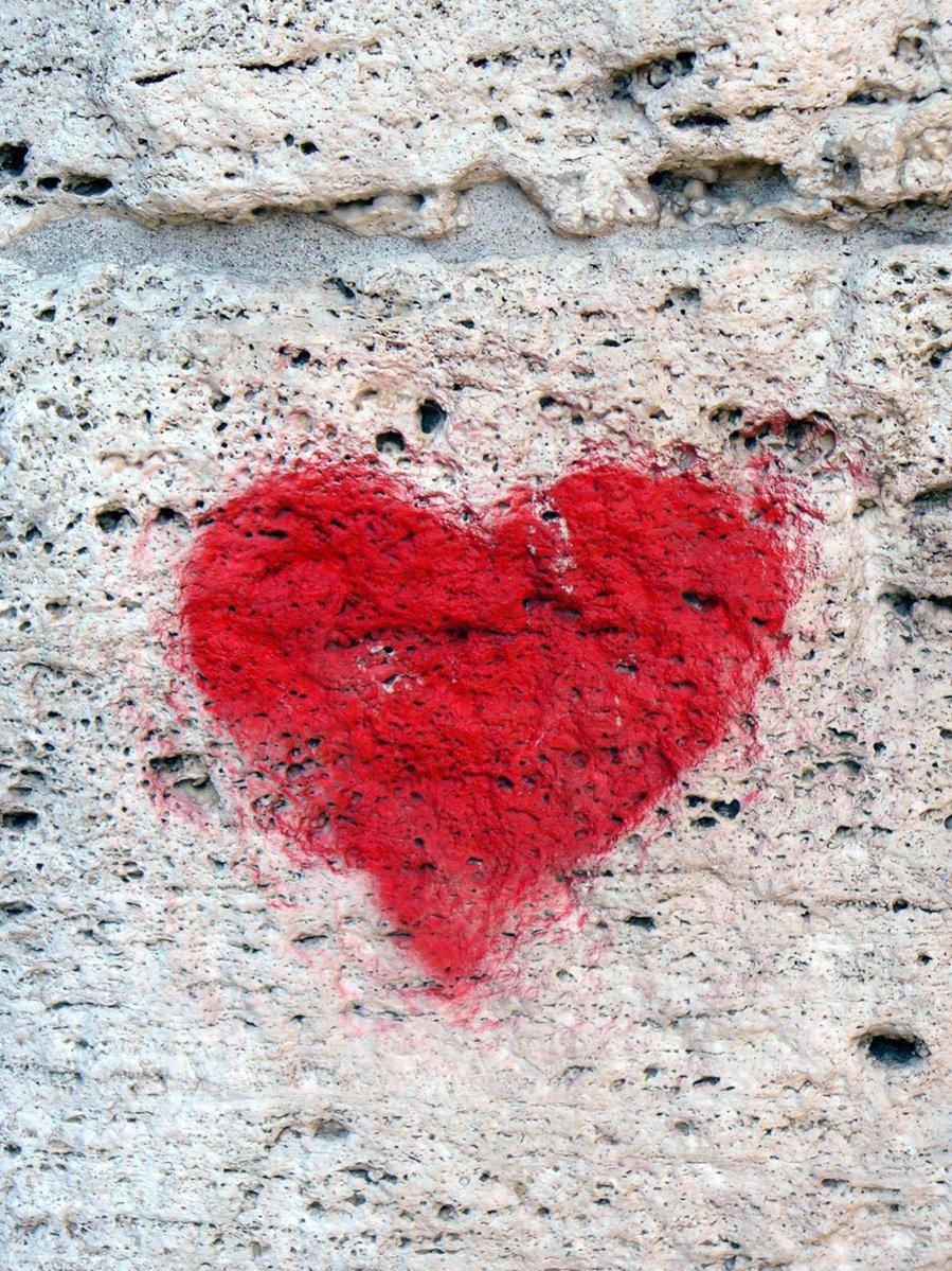 hearts-1-1313999.jpg