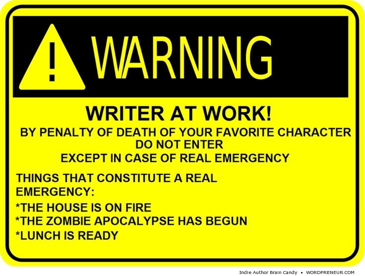 warning-writer-at-work.jpg