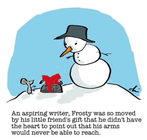 Snowman-writer_004.jpg
