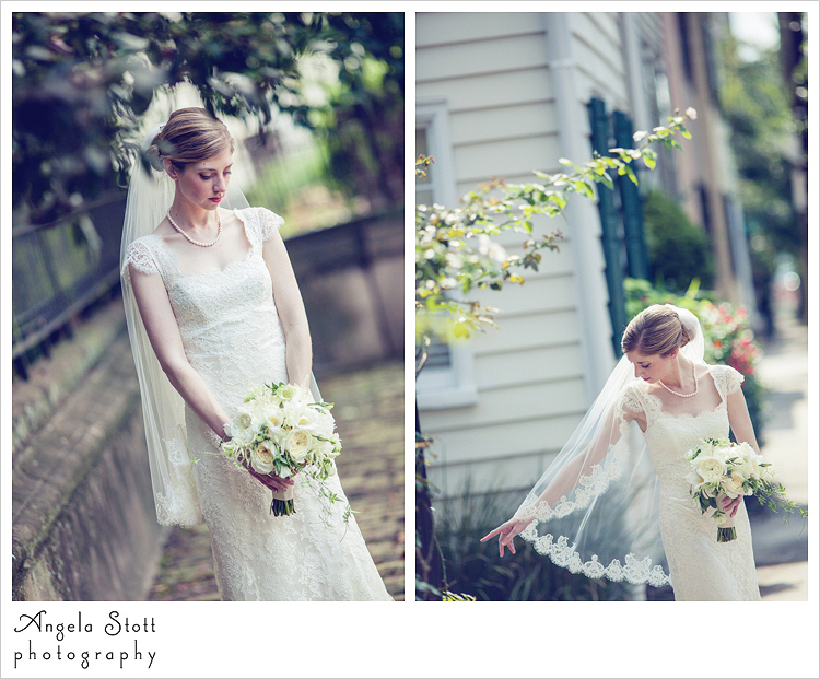 Charleston-Wedding-Society-Hall-Stott-001.jpg
