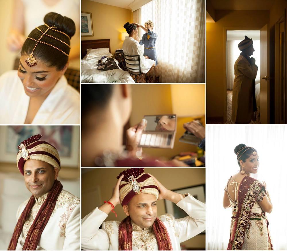 Makeup by Rachel Biestman  Hair by Lindsay Taylor  Photography by Garrett Frandsen