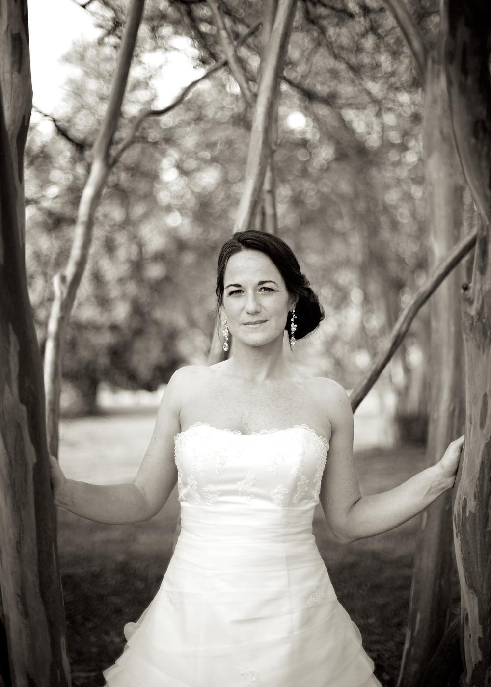 Hair and Makeup: Rachel Biestman  Photography: Acuity Photography
