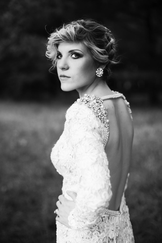 Makeup: Rachel Biestman  Photographer: Sarah Tau
