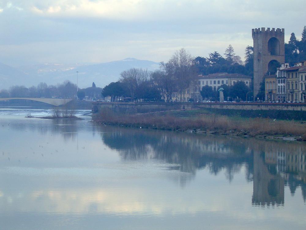 Florence8.jpg