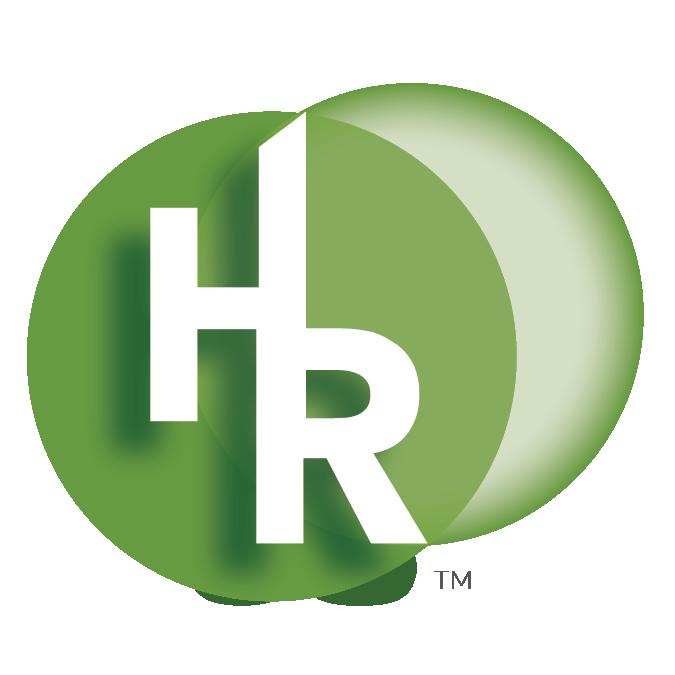 HR Logo-02.png