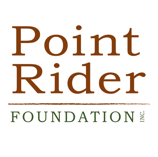 Point-Rider-SquareLogo.png