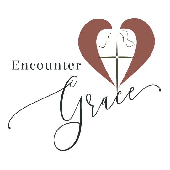 Encounter-Grace-logo.png