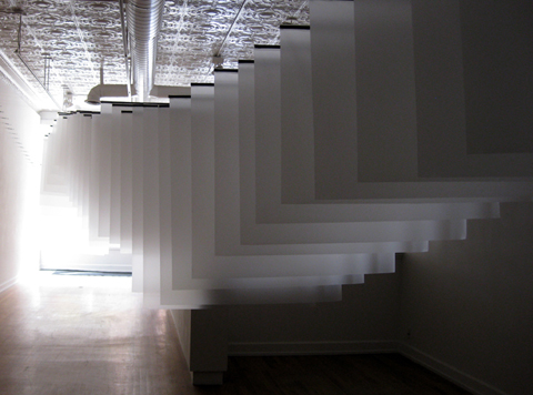 ghostweb1.jpg