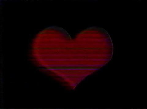 HEART_001.jpg