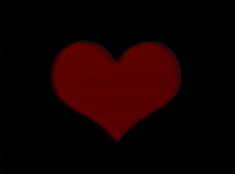 HEART_003.jpg
