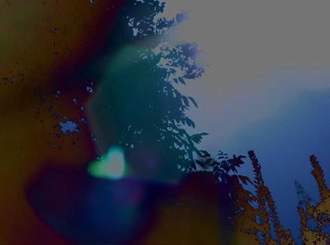 Blue Green2.jpg