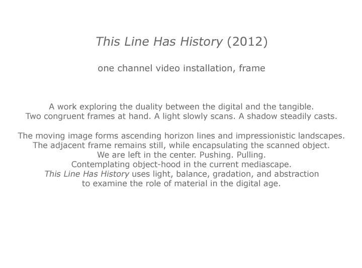 this line.jpg