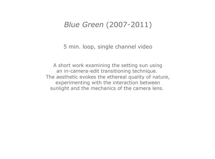 blue green.jpg
