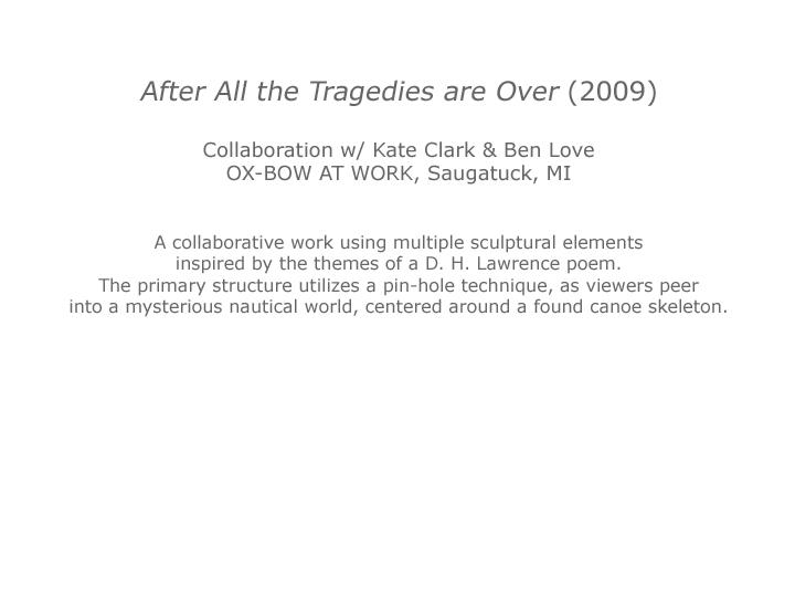 tragedies_one.jpg