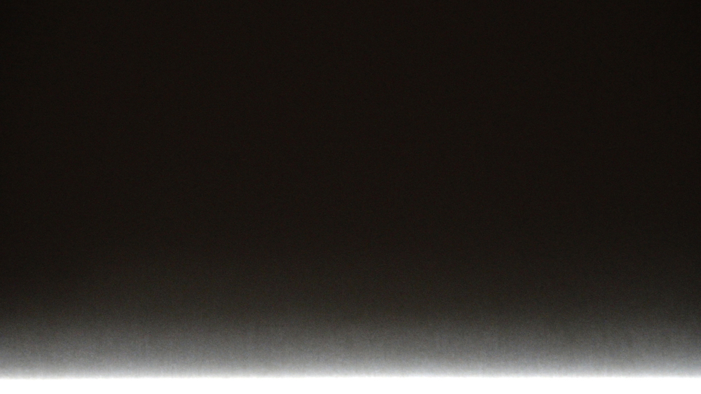 this_line_003_web.jpg