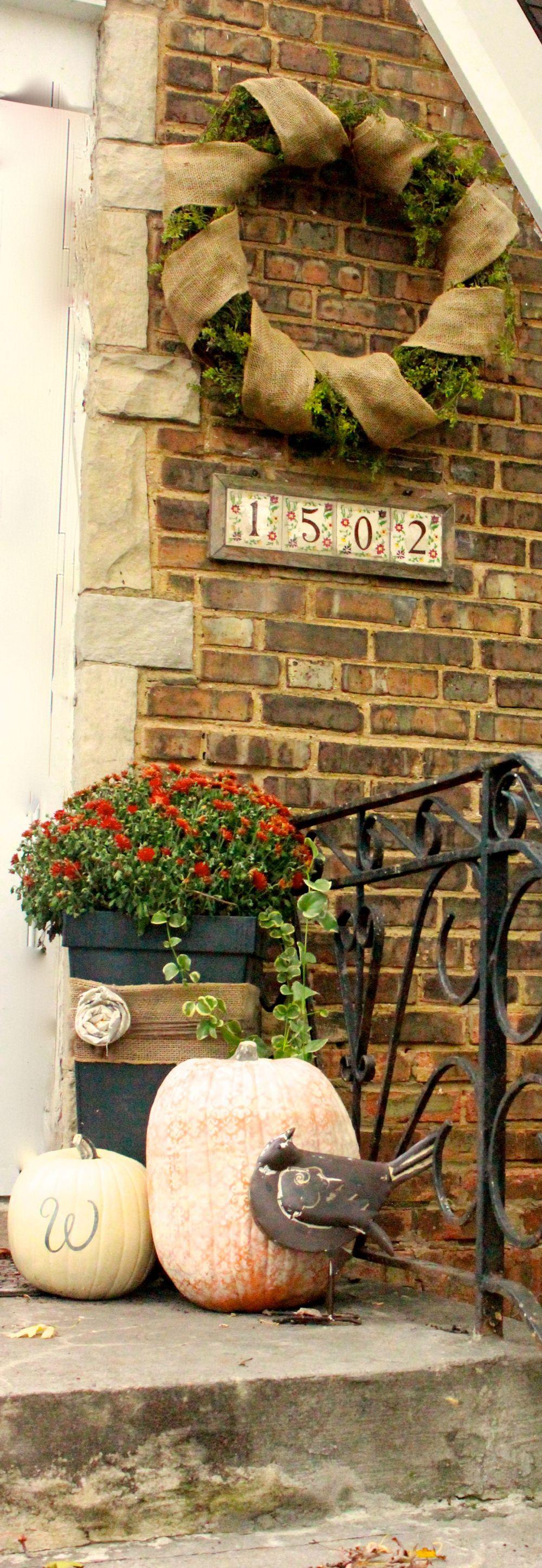 flower arrangement home decor allium rustic arrangement.htm haevin style blog     haevin  haevin style blog     haevin