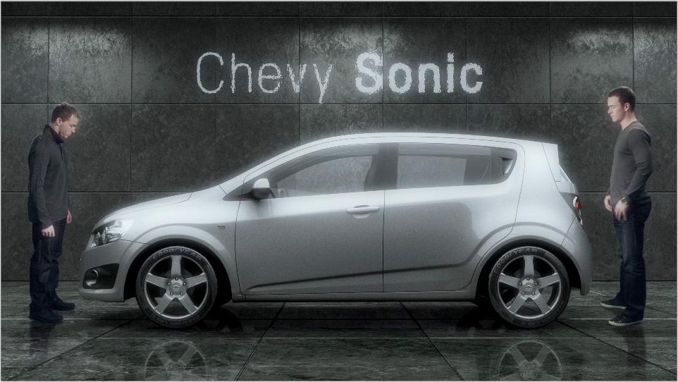 Sonic_01.jpg