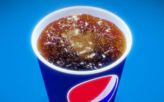 Pepsi_pour_03.jpg