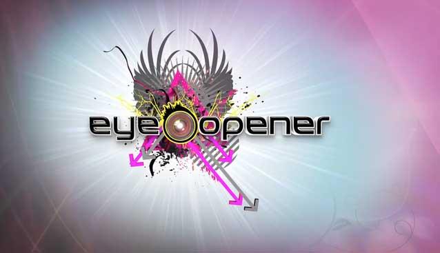 eye_opener02.jpg