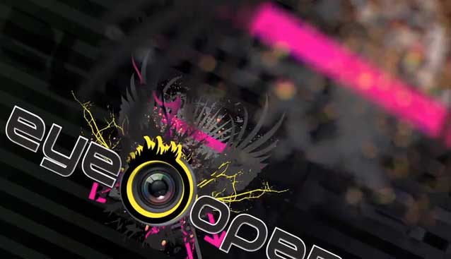 eye_opener03.jpg