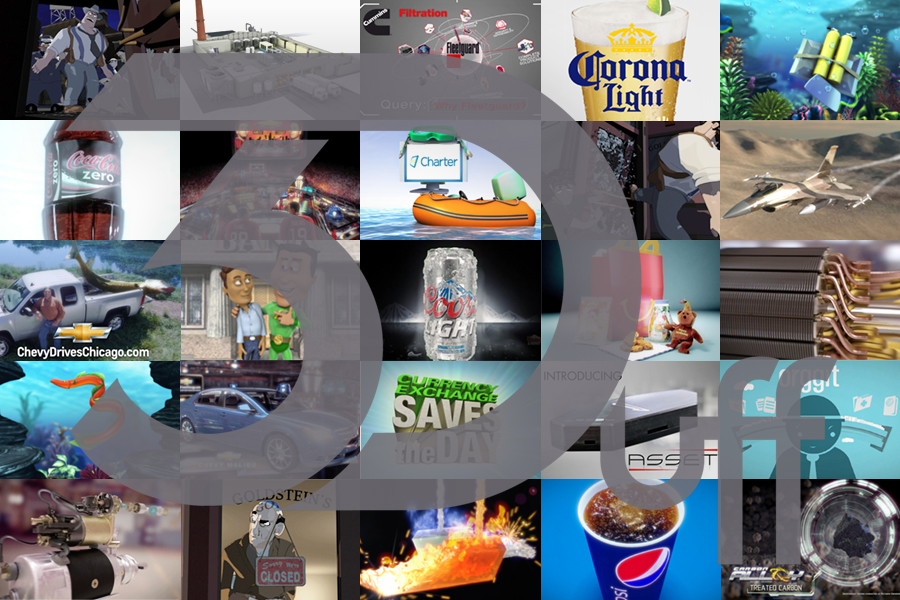Logo_Montage01.jpg