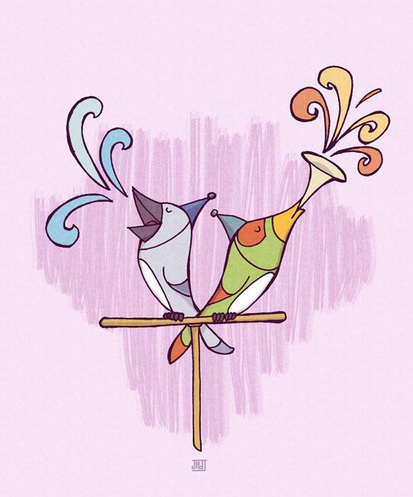 parrots2012.jpg