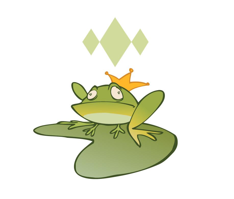 frogking.jpg