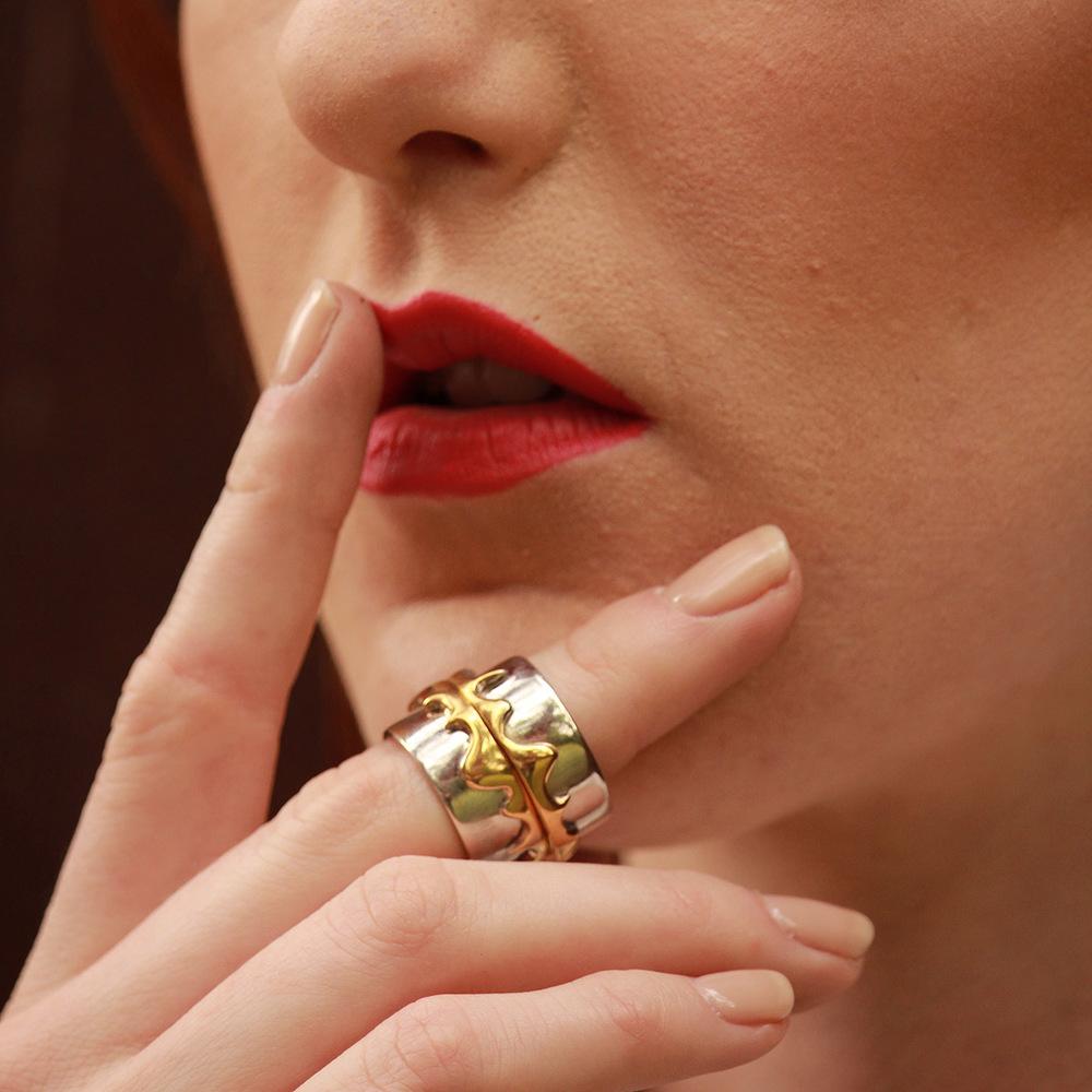 bloody ring.jpg