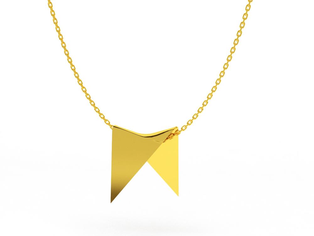 Folded pendant.jpg