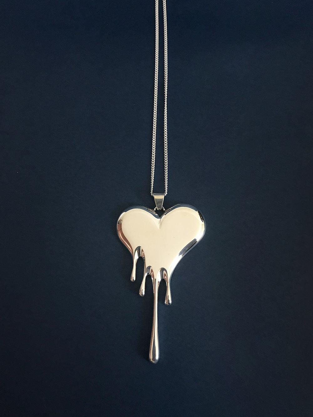 bloody heart blue1 1500.jpg