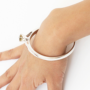 engagement bracelet thumb.jpg