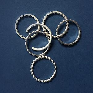anelli blue1 thumb.jpg