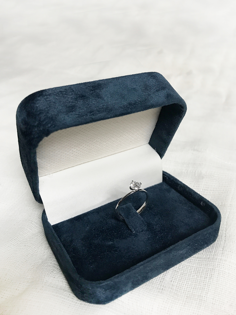engagement ring blue.jpg