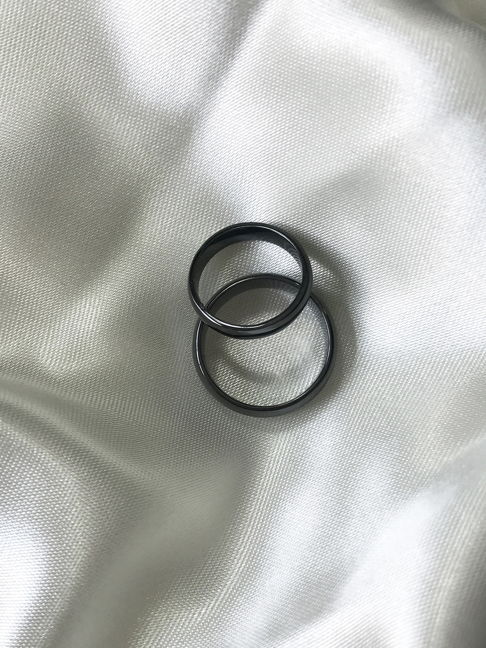 black wedding rings.jpg
