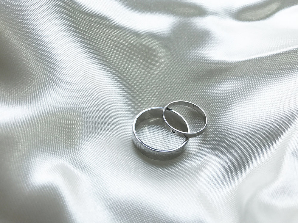 wedding bands diamonds.jpg