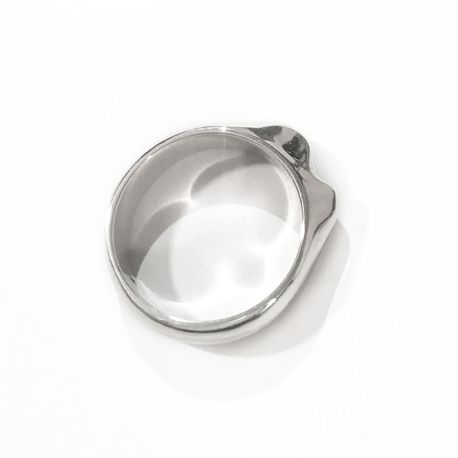 Valley ring