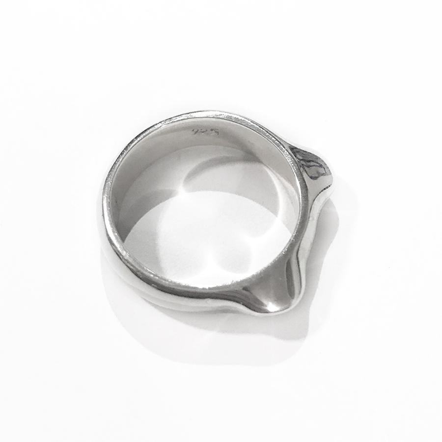 lusasul soft ring05.jpg