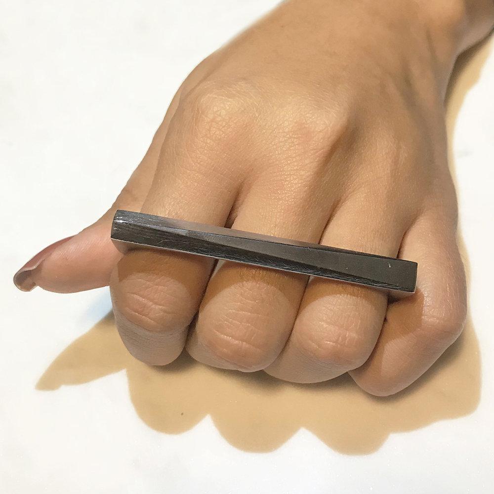 knuckle ring.jpg