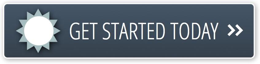 Buttons-Get Started.jpg