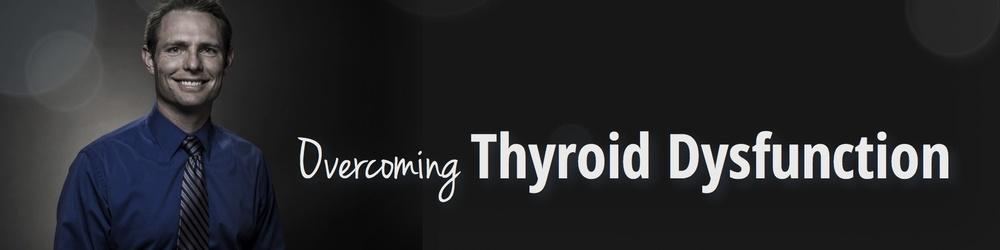 Ryan - Thyroid.jpg
