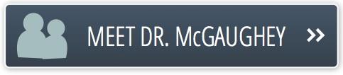 Buttons Website R2 - Meet Dr..jpg