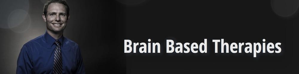 Ryan - Brain.jpg