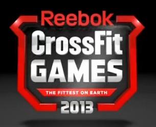 CrossFit-Games.jpeg